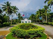 마닐라 사우스우드 골프&컨트리 클럽(The Manila Southwoods Golf And Country Club)