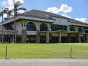 더 오차드 골프장 (The Orchard Golf & Country Club)