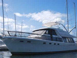 [일일투어] 수빅베이 요트투어 (Subicbay Yacht Sailing)